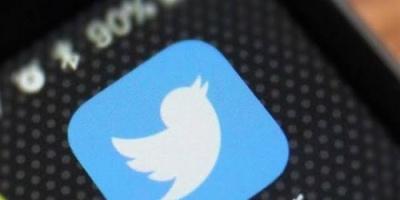 تويتر تعلن تشديد الحظر على الإعلانات السياسية