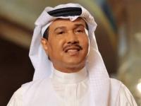 تعرّف على موعد حفل محمد عبده بموسم الرياض