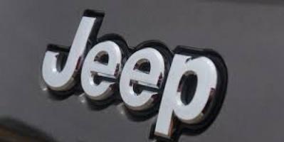 بالتفاصيل..تعديلات تقنية على سيارة جيب Grand Cherokee
