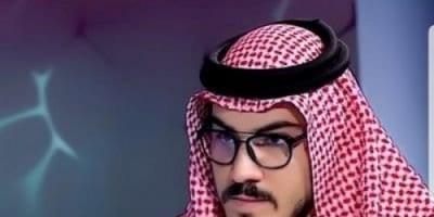 أمجد طه يعلن عن تحركات جديدة في إيران