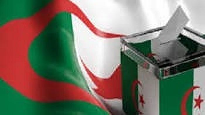 رسميا.. بدء الحملات الانتخابية لمرشحي الرئاسة الجزائرية