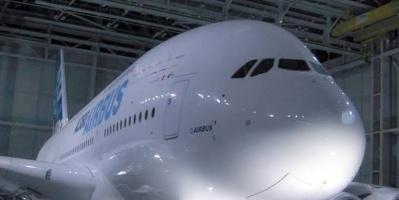 بحلول ٢٠٣٠.. إيرباص ستطرح طائرة صديقة للبيئة