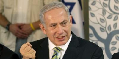 نتنياهو: مستعدون لجميع السيناريوهات وسنفعل كل شيء من أجل أمن إسرائيل
