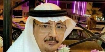 الجعيدي يُحذر من مُخطط الإخون لإفشال اتفاق الرياض (تفاصيل)