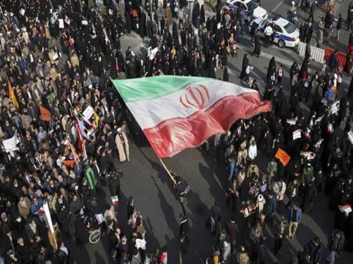 """ارتفاع ضحايا احتجاجات """"البنزين"""" بإيران إلى 36 قتيلا"""