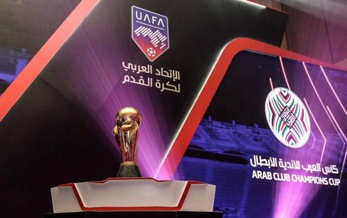 الاتحاد العربي يصدم الوداد مجددا في قضية «لاعب الرجاء»