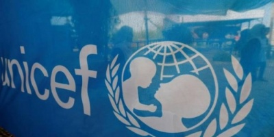 يونيسيف: 2 مليون طفل يمني يعانون من سوء تغذية