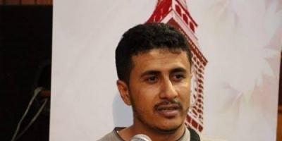 بن عطية: الشرعية لا تريد تطبيق اتفاق الرياض