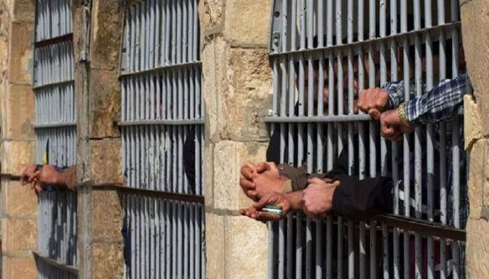 رعب الحوثي من المظاهرات يضيق الخناق على المختطفين في سجونها