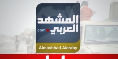 بالصور.. اشتباكات عنيفة بدار سعد في عدن