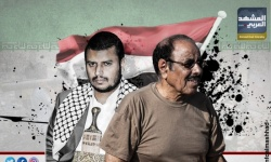 تشقق المليشيات المسلحة في اليمن.. هل اقتربت الأزمة من نهايتها؟