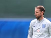 مدرب إنجلترا بعد الفوز على كوسوفو برباعية نظيفة: كانت مباراة متكافئة