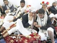 تضليل الحوثي.. احتفاء زائف بالمولد النبوي وتجارة علنية للمخدرات والخمور