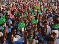هكذا يلجأ إخوان موريتانيا إلى سياسة التحريض لكسر عزلتهم وفسادهم