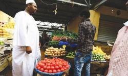 الحكومة السودانية تعتزم رفع الدعم عن السلع