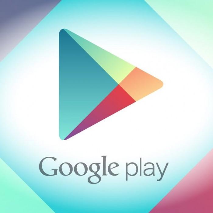 تعرف على كيفية تحديث خدمات جوجل بلاي على أجهزة أندرويد