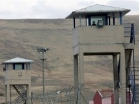 تقرير حقوقي: سجون تركيا مليئة بالأبرياء