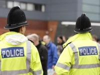 """بريطانيا توجه تهمة """"الإرهاب"""" لشاب احتجزته السلطات بعد وصوله من تركيا"""