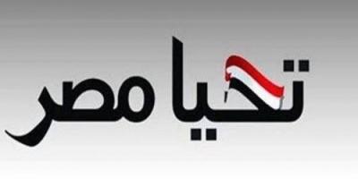 """صندوق """"تحيا مصر"""" يخصص 200 مليون جنيه لعلاج المبتسرين بالقرى"""