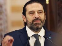 """مصادر: الحريري اختار """"الصفدى"""" رئيسًا للحكومة بعد طرح 4 أسماء أمامه"""