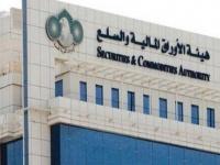 هيئة الأوراق المالية الإماراتية تنشر معايير الانضباط المؤسسي للشركات المساهمة