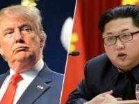 كوريا الشمالية: أسلحتنا النووية ليست موضوع تفاوض مع واشنطن