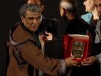 وفاة الفنان الليبي شرح البال عبدالهادي بعد صراع مع المرض