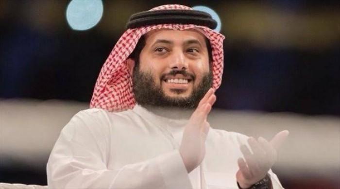 بعد موافقة ولي العهد.. آل الشيخ يُحضّر مفاجأة لجمهور موسم الرياض