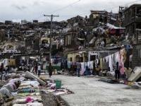 أفقر دولة بين الأمريكتين تعاني أزمة إنسانية.. ومَطالب بدعم دولي