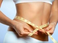 تعرّف على أطعمة ومشروبات تساعدك في التخلص من الدهون
