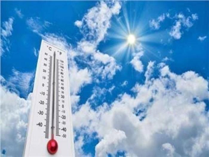 تعرف على حالة الطقس بدول الخليج اليوم الإثنين