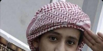 الكشف عن تفاصيل مقتل الطالب السعودي خالد النهدي