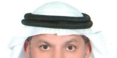 خبير إماراتي يستنكر صمت أهل صنعاء عن التواجد الحوثي في بلادهم