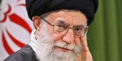 """تقرير: ثروة """"خامنئي"""" توازي أضعاف ديون وصادرات نفط إيران"""