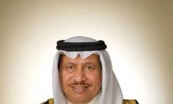 قرار أميري بإعادة تشكيل الحكومة الكويتية برئاسة الشيخ جابر المبارك الصباح