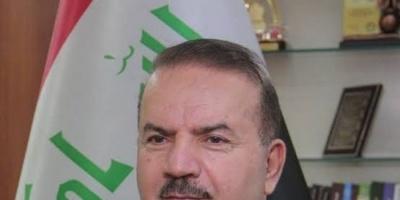 طرد وزير الداخلية العراقي من عزاء أحد ضحايا الاحتجاجات
