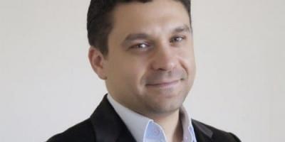 الشريف يكشف اعترافا خطيرا من قيادي بالحزب الحاكم في تركيا