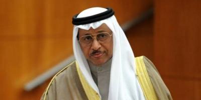 جابر المبارك يكشف أسباب اعتذاره عن تشكيل الحكومة الكويتية