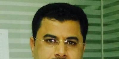 بن لغبر يؤكد أهمية استمرار العملية الأمنية شمالي عدن لاجتثاث العصابات الإرهابية