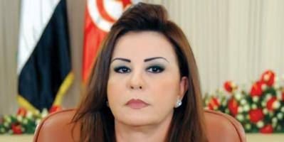 """الحكم بحبس زوجة الرئيس التونسي الراحل """"بن علي"""" ٤ سنوات"""