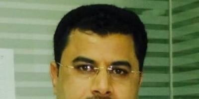 بن لغبر: العصابات الإرهابية تحاول نشر الإرهاب والفوضى تنفيذا لأجندات من يدفع