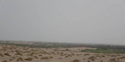 وسط ذعر النساء والأطفال.. مليشيا الحوثي تقصف الأهالي في الجبلية