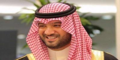 أمير سعودي: الإخوان أحد أدوات إيران بالمنطقة