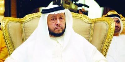 رئيس دولة الإمارات ينعي أخاه.. وشؤون الرئاسة تعلن الحداد الرسمي