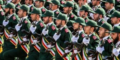 سياسي سعودي: تركيا تحولت إلى قاعة لاجتماعات الحرس الثوري مع وكلاءه!
