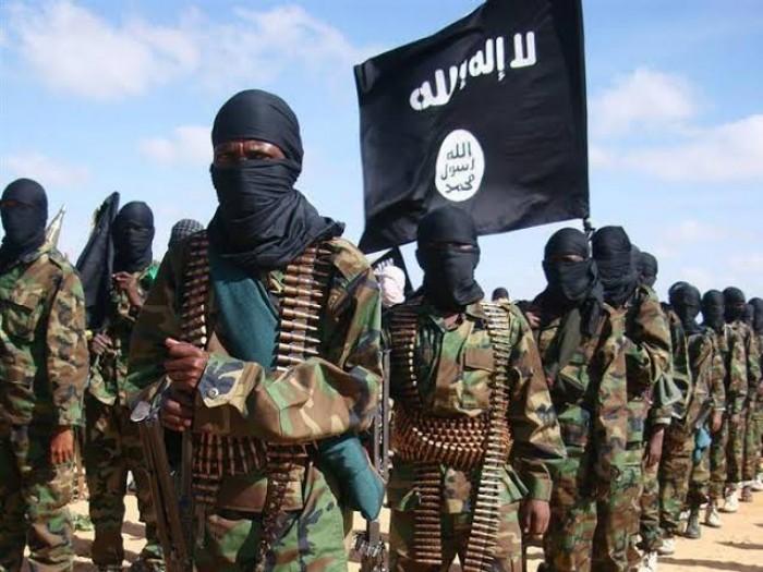 """أكاديمي إماراتي يكشف مفاجأة عن علاقة تركيا بـ""""داعش"""""""