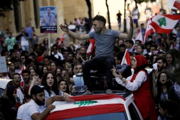 لبنان.. عودة العمل في القطاع المصرفي ابتدءا من الغد