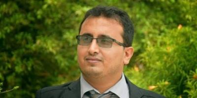 العولقي: محاولات تعطيل اتفاق الرياض مغامرات طائشة تسيء للتحالف