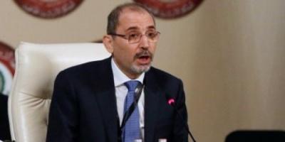 وزير خارجية الأردن: المستوطنات اليهودية في الأراضي الفلسطينية غير شرعية