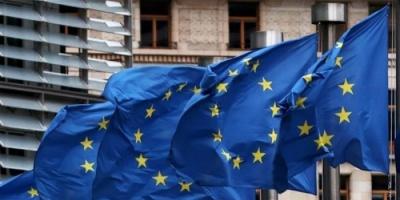 الاتحاد الأوروبي: الاستيطان الإسرائيلي في الأراضي الفلسطينية غير قانوني